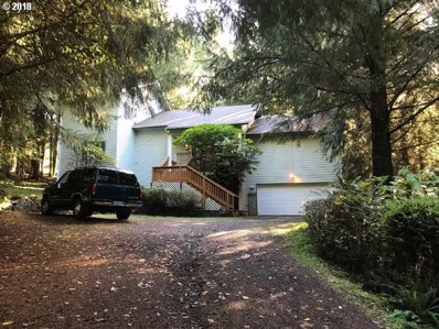 83565 Woodland Ln, Florence, OR 97439 - #: 18143696