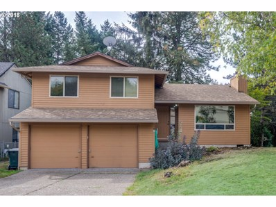 11860 NW Vaughn Ct, Portland, OR 97210 - #: 18145397