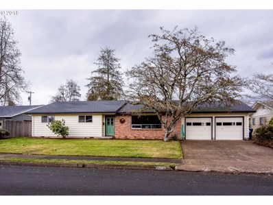 216 Woodlane Dr, Springfield, OR 97477 - #: 18149438