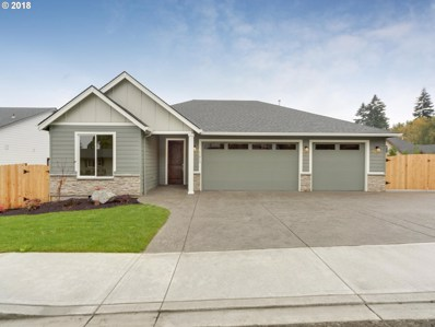 11813 NW 7th Ave, Vancouver, WA 98685 - #: 18154151