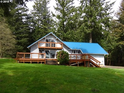 14429 NW Eberly Rd, Banks, OR 97106 - #: 18158748