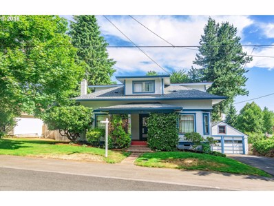 406 NW 49TH St, Vancouver, WA 98663 - #: 18160114