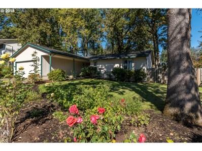 17631 NW Dogwood Ct, Beaverton, OR 97006 - #: 18161785