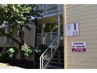 241 N Hayden Bay Dr, Portland, OR 97217 - #: 18162471