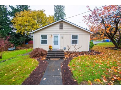 2550 6TH St, Columbia City, OR 97018 - #: 18162541