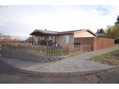 1414 Garrison, The Dalles, OR 97058 - #: 18163054