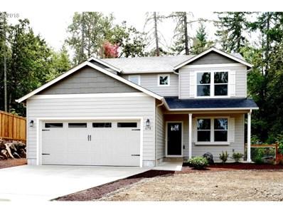 670 Fox Pine Ln, Eugene, OR 97405 - #: 18166203
