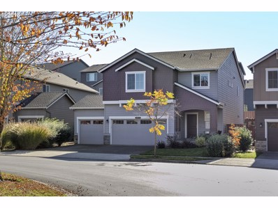 1044 Lilac St, Forest Grove, OR 97116 - #: 18168631