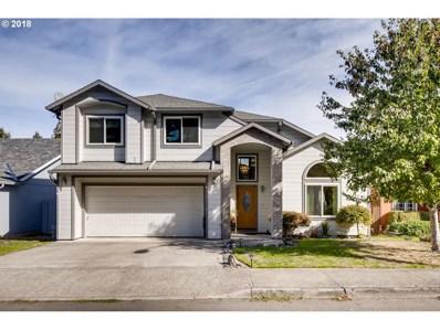 8516 NE 16TH Ln, Vancouver, WA 98664 - #: 18169228