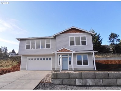 548 Concession Ct, Gearhart, OR 97138 - #: 18174401