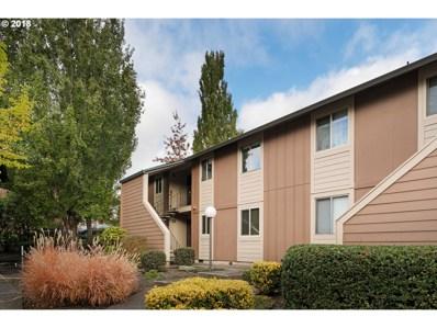 12642 NW Barnes Rd UNIT 3, Portland, OR 97229 - #: 18175153