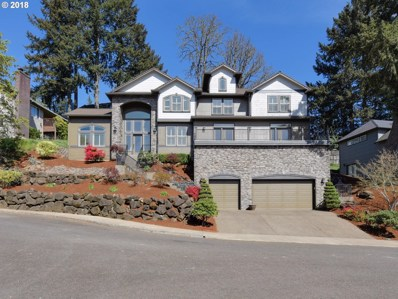 2439 Tipperary Ct, West Linn, OR 97068 - #: 18178660