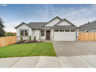 11815 NW 7th Ave, Vancouver, WA 98685 - #: 18183305