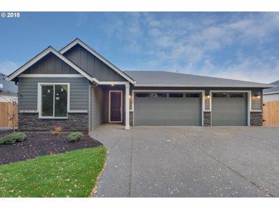 508 NW 117th St, Vancouver, WA 98685 - #: 18190970