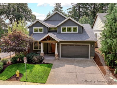 11310 NW Valros Ln, Portland, OR 97229 - #: 18197963