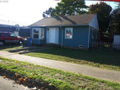 2306 Fairmount Ave, Vancouver, WA 98661 - #: 18199535