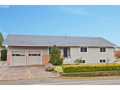 8200 65TH Ave, Salem, OR 97305 - #: 18202720