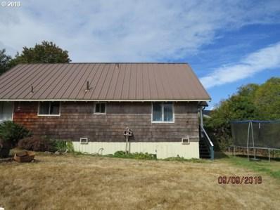 91712 Taylorville Rd, Westport, OR 97016 - #: 18203379