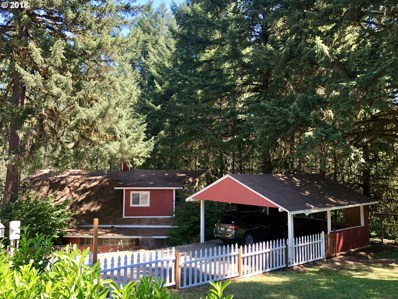 95025 Spring Valley Ln, Marcola, OR 97454 - #: 18208226