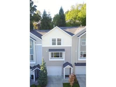 2208 NE 141ST Way, Vancouver, WA 98686 - #: 18214314