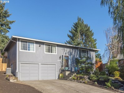 14619 SW May Ct, Sherwood, OR 97140 - #: 18215384