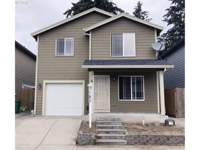 17161 SE Alder St, Portland, OR 97233 - #: 18215962