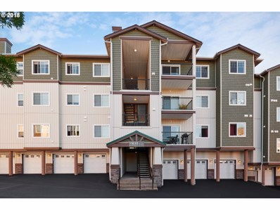 11830 NW Holly Springs Ln UNIT 403, Portland, OR 97229 - #: 18222629
