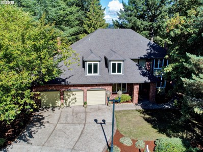 1813 Palisades Lake Ct, Lake Oswego, OR 97034 - #: 18224846