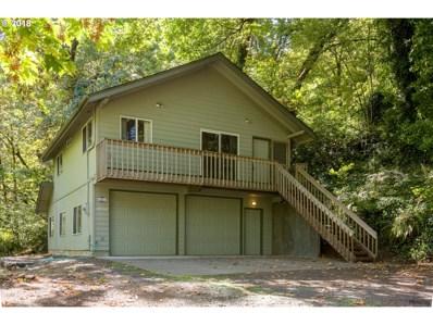 1050 Lorane Hwy, Eugene, OR 97405 - #: 18235724