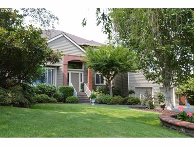 2937 Carriage Way, West Linn, OR 97068 - #: 18238150