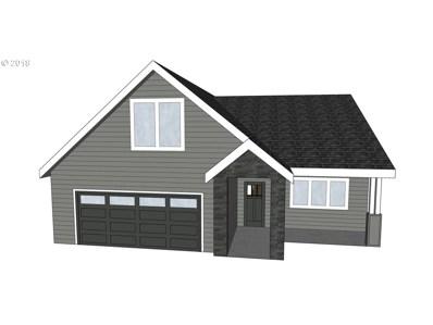 3312 Korbel St, Eugene, OR 97404 - #: 18238967