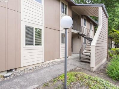 12642 NW Barnes Rd UNIT 10, Portland, OR 97229 - #: 18241546