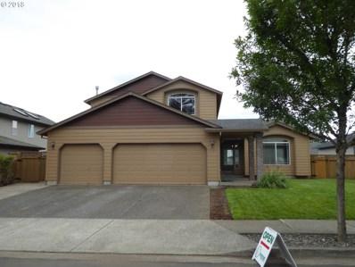 19084 Rusty Ter, Oregon City, OR 97045 - #: 18244418