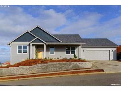578 NW Eagle Feather St, Salem, OR 97304 - #: 18249931