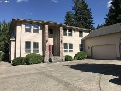 1238 NE 157TH Ave, Portland, OR 97230 - #: 18255230