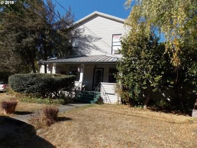 3903 SW Baird St, Portland, OR 97219 - #: 18261466