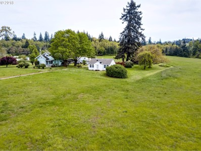 29000 Crow Rd, Eugene, OR 97402 - #: 18262969