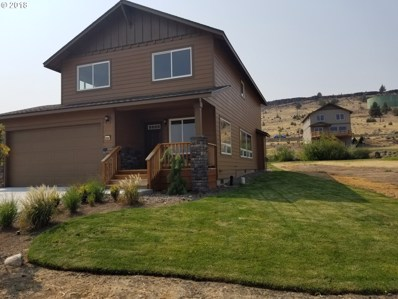421 Little Lake Rd, Maupin, OR 97037 - #: 18265684