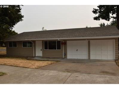 15738 SE Franklin St, Portland, OR 97236 - #: 18274228