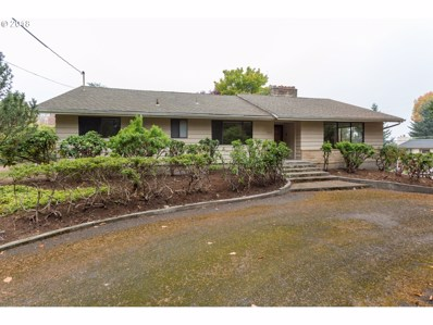 10615 SW 42ND Ave, Portland, OR 97219 - #: 18282582