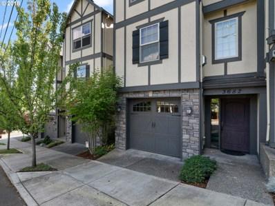 3682 SW Baird St, Portland, OR 97219 - #: 18282990