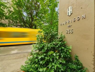 255 SW Harrison St UNIT 8b, Portland, OR 97201 - #: 18286632