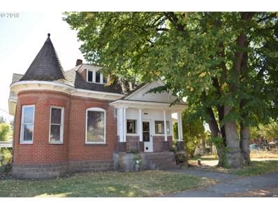 1220 Birch St, Elgin, OR 97827 - #: 18288576