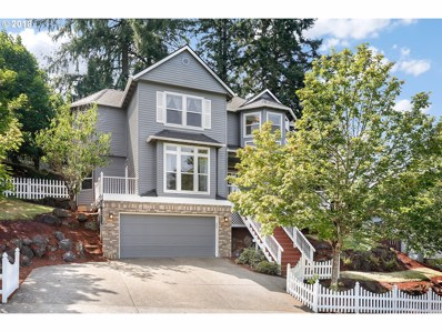 15986 SW Highpoint Dr, Sherwood, OR 97140 - #: 18297806