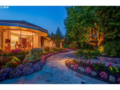 4712 NW Franklin St, Vancouver, WA 98663 - #: 18298785