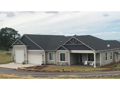 North Oak Rd UNIT Lot 8, Albany, OR 97321 - #: 18302245