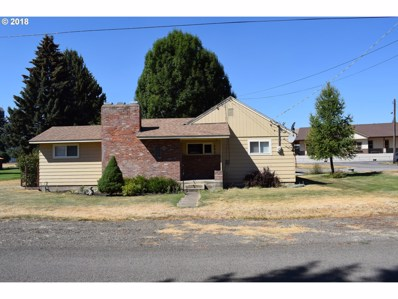 290 N 7TH Ave, Elgin, OR 97827 - #: 18302283