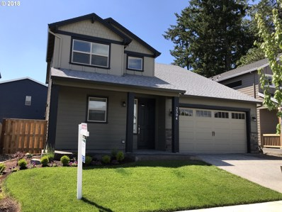 2304 Windstream St, Forest Grove, OR 97116 - #: 18305584