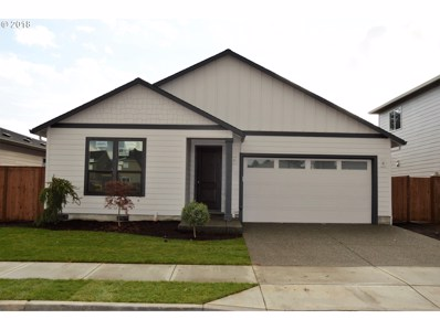 12301 NE 109TH St, Vancouver, WA 98682 - #: 18317421