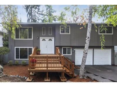 4565 Manzanita St, Eugene, OR 97405 - #: 18329208